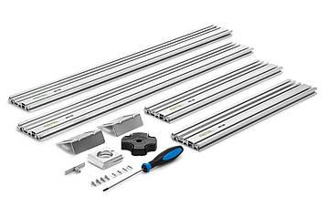 Шаблон многофункциональный Festool MFS 700 для ручных фрезеров