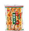 Крекер рисовий ОРИГІНАЛ Bin-bin 150 г(20 шт)