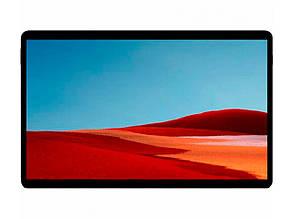 """Планшет Microsoft Surface Pro X 13"""" 8GB 256GB (MNY-00001)"""