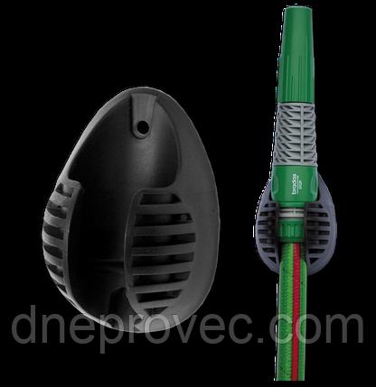 """Вішалка для зрошувальної арматури, сумісний з коннектором 1/2"""" ECO-WF119, фото 2"""