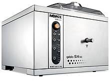 Аппарат для приготовления мороженого NEMOX GELATO 5K CREA SC