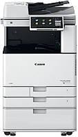 Canon imageRUNNER ADVANCE DX C3725i (сет. принтер/копир/сканер)