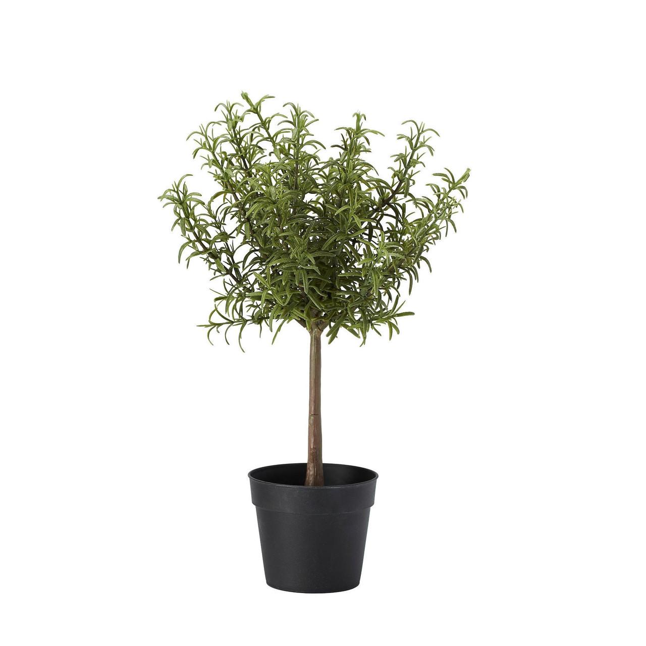 ФЕЙКА Искусственное растение в горшке, трава, стебель, 9 см, 40258333, ИКЕА, IKEA, FEJKA