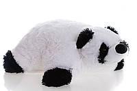 Подушка Алина панда 55 см, фото 1