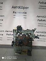 Двигун/Мотор K7J 700/710