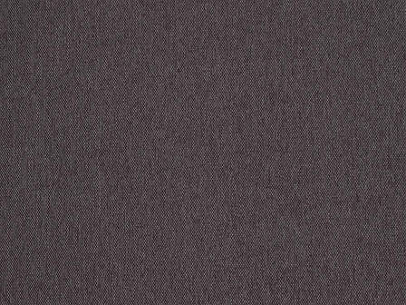 Ткань рогожка Etna от Apparel, фото 2