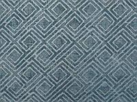 Мебельная ткань шенилл  MOTIFF SHALE 03  (  производство Аппарель)