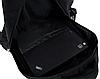 Рюкзак Gravit  25 л, городской, школьный, для ноутбука ( часы в подарок), фото 7