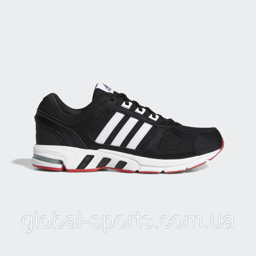 Кросівки Adidas Equipment 10(Артикул:EF1391)