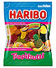 Желейные конфеты Haribo Tropifrutti , 200 г