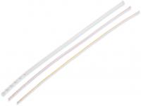 Дренаж типа «РЕДОН» с мягким переходником Жане Fr 30-10мм