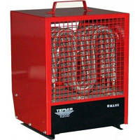 Промышленный тепловентилятор Термия АО ЭВО 3,0/0,3 (220В) УХЛ 3.1