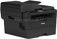 Принтер Brother MFC-L2732DW, фото 2