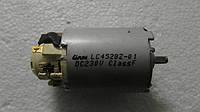 Двигатель блендера ORION ORB-011-9