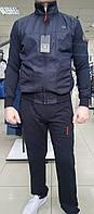 Спортивный костюм BOGNER копия класса люкс