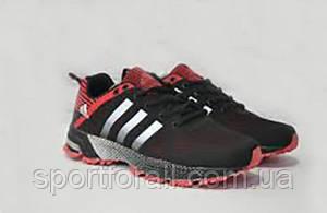 Мужские кроссовки Adidas р.43,44,46 G 5078-5