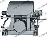 Насосы типа ПД и насосные агрегаты на их основе типа АПД, фото 1