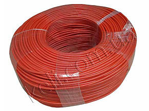Тензометрический кабель ОАР 100м, фото 2