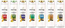 Шампунь для волос Pantene 400мл в ассортименте