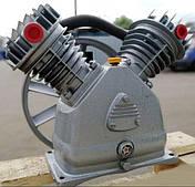 Промышленные компрессора