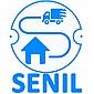 SENIL - Интернет-магазин техники и электроники