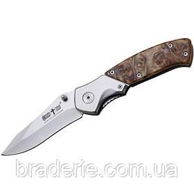 Нож складной E-23