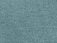 Мебельная ткань шенилл  NOIR 12 (  производство Аппарель)