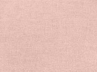 Мебельная ткань шенилл  NOIR 16 (  производство Аппарель)