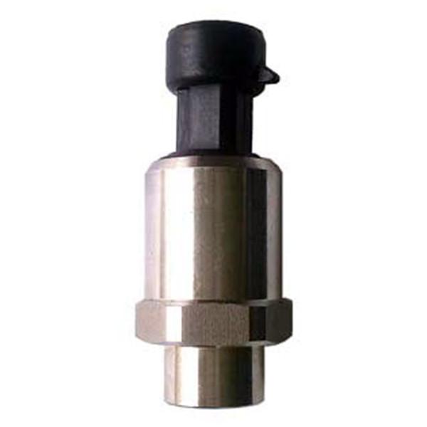 Датчик тиску P3300