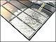 Листовая панель ПВХ на стену Регул, Плитка (Нежность), фото 2