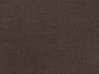 Мебельная ткань шенилл  NOIR 28 (  производство Аппарель)