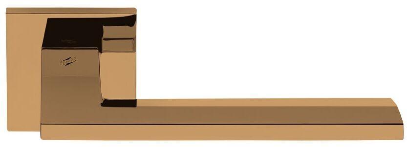Дверная ручка Colombo Design Electra винтаж.