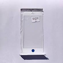 Скло корпуса Apple iPhone 7 Plus White