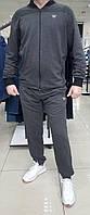 Спортивный костюм ARMANI JEANS копия класса люкс