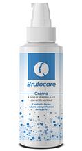 Brufocare (Бруфокер)- крем від прищів і вугрів