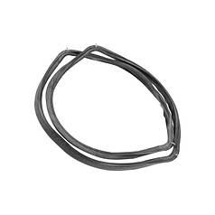 Ущільнювальна гума духовки Zanussi Electrolux AEG 3871945105