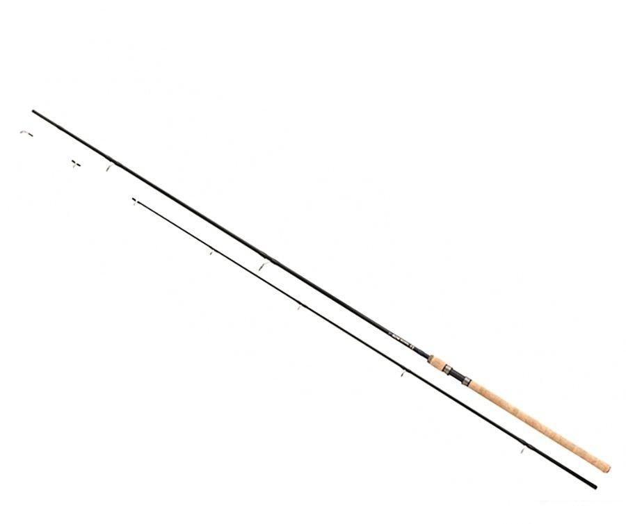Удилище Fox EOS Barbel Specialist 12ft 2.25lb