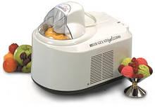 Аппарат для приготовления мороженого NEMOX GELATO CHEF 2200