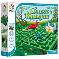 Настольная игра Smart Games Спящая красавица. Делюкс (SG 025 UKR)