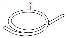 10. Трубки