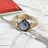 Часы наручные Skmei 9198 модель, фото 2