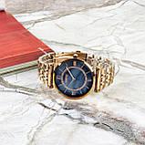 Часы наручные Skmei 9198 модель, фото 3