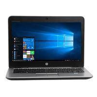 HP EliteBook 820 G3 (LT-HP820G3/I7)