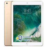 Apple iPad 2018 9.7 Wi-Fi + Cellular 32GB Gold (MRM02)