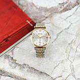 Часы  Skmei 9198 женские, фото 2