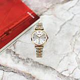 Часы  Skmei 9198 женские, фото 3