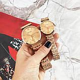 Часы  Skmei 9198 женские, фото 6