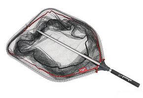 Подсак Fox Rage Speedflow II Foldable Large Net