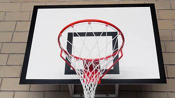 Сетка баскетбольная 4.5 мм