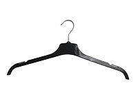 Плічка для блузок. светрів